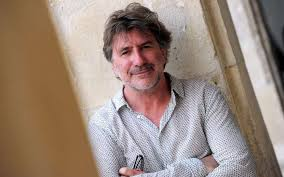 Gerard Pont Francofolies