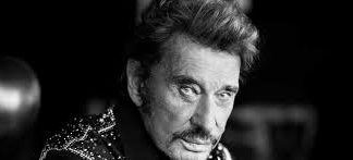 johnny hallyday sort lalbum de lamour