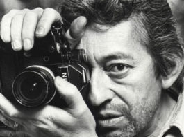 Gainsbourg Dicale