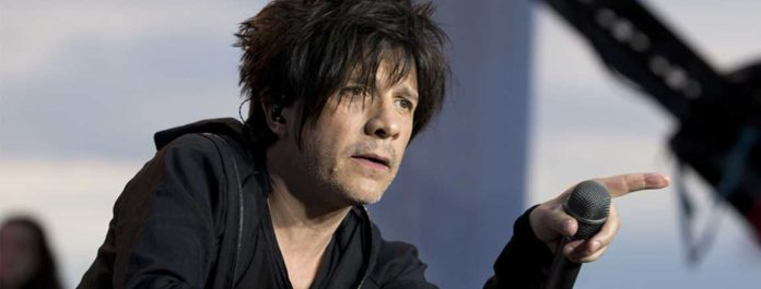 nicola sirkis interview