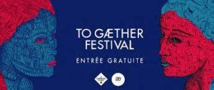 To Gaether au Carreau du Temple