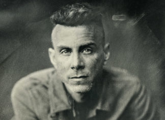 asaf avidan album the study on falling