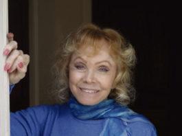 Isabelle Aubret album Dernier rendez-vous à l'Olympia 2016