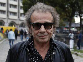 Philippe Manoeuvre 2