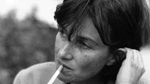 fip va rendre hommage a chantal akerman