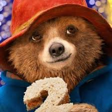 Paddington 2 on craque pour l'ourson