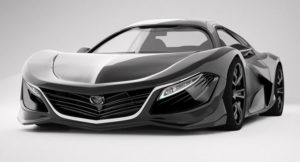 expo concept car et design 2018