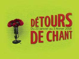 festival detours de chant 2018