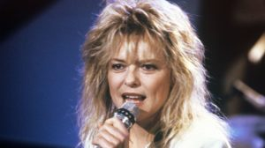 france gall morte dun cancer