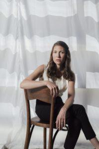 alela diane a ecrit la chanson emigre sur le drame des migrants
