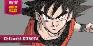 les extraordinaires mangas japonais