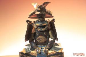 daimyo exposition