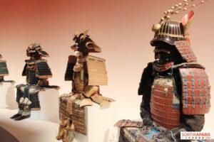 daimyo exposition guimet