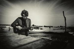 barcella album soleil