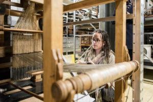 musee arts et méters futurs en transmission