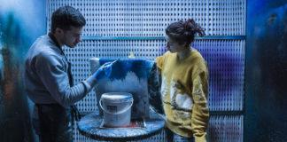 exposition futurs en transmission musee des arts et metiers