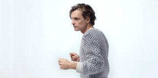 françois marry pour sa creation autour de la tapisserie de lapocalypse