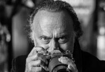 olivier dassault photographe