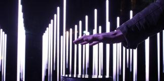 scopitone festival des arts numériques a nantes