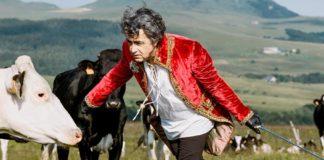 jean louis murat revient avec l'album il francese