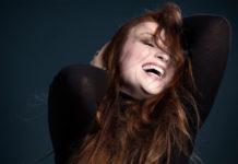 judith owen en concert exceptionnel le 17 septembre 2018 aux trois baudets