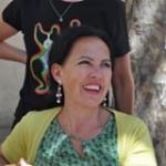 maria poblete pour son livre sur celestin freinet: non à l'ennui à l'école chez actes sud