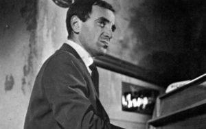 charles aznavour tirez sur le pianiste le film