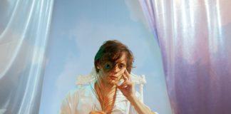 dani terreur sort son premier album les portes du paradis