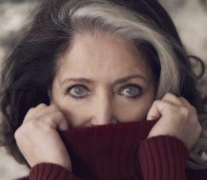 françoise fabian sort un premier album à 85 ans