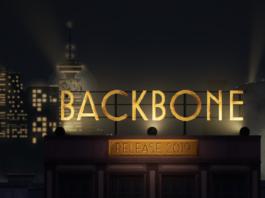 le jeu backbone est attendu pour 2019
