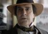 rupert everett joue le rôle d'oscar wilde dans the happy prince