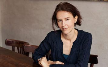alina bronsky publie ma vie n'est pas un roman