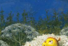 exposition antoon krings au musée des arts décoratifs droles de petites betes
