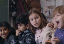 film le cercle des petits philosophes