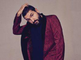 le trompéttiste Ibrahim Maalouf