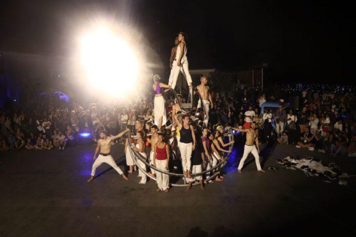 festival reunion metis