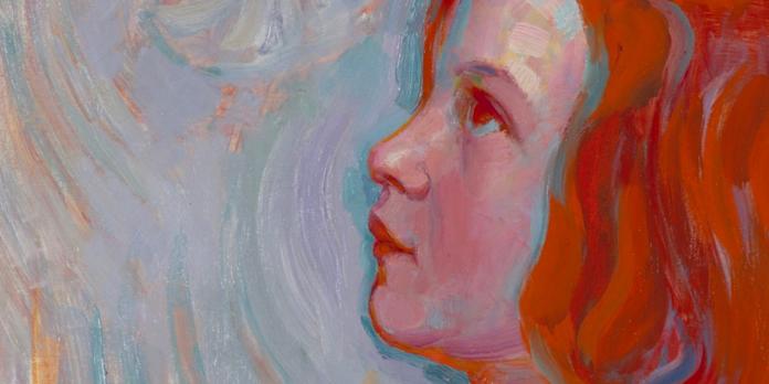 Piet Mondrian exposition musee marmottan Monet