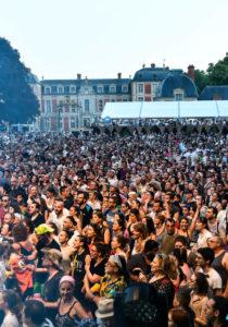 festival essonne en scene