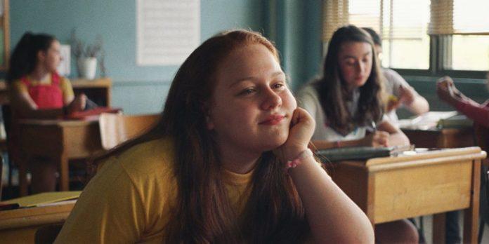 film jeune juliette