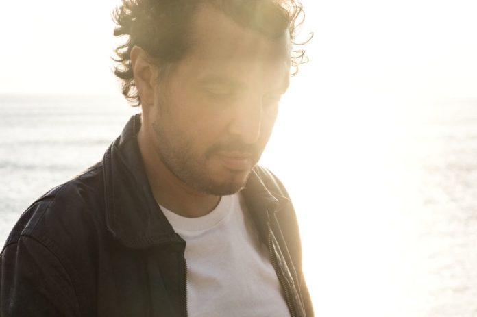 kid francescoli album lovers