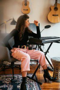 laurie darmon femme studio