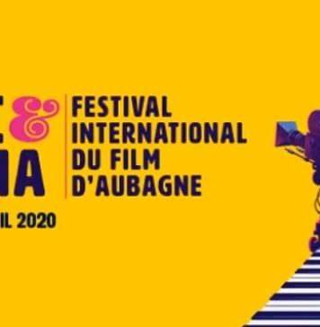 festiva international du film d'aubagne