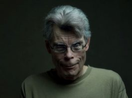 stephen king roman l'institut