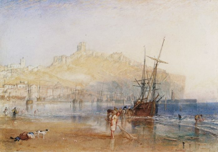 turner exposition jacquemart andre