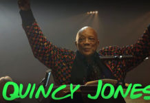 quincy jones accorhotels arena
