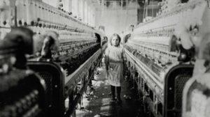 documentaire le temps des ouvriers