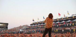 festivals annulés mesures de soutien