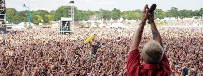 public festival solidays