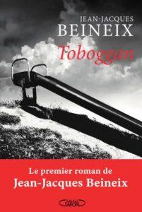 livre toboggan