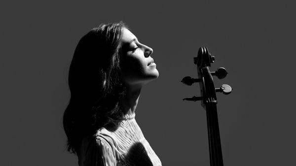 camille thomas violoncelliste